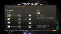 Helldivers - Screenshots - Bild 5