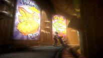 Oddworld: New 'n' Tasty - Screenshots - Bild 8
