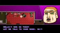 Hotline Miami 2: Wrong Number - Screenshots - Bild 4