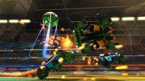 Rocket League - Screenshots - Bild 1