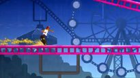 OlliOlli 2: Welcome to Olliwood - News