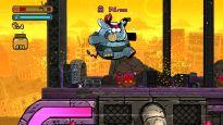 Tembo The Badass Elephant - Screenshots - Bild 9