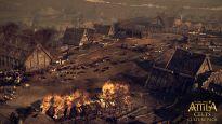 Total War: Attila - DLC: Kelten-Kulturenpaket - Screenshots - Bild 6