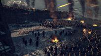 Total War: Attila - DLC: Langbärte-Kulturenpaket - Screenshots - Bild 4
