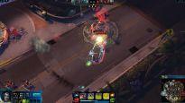 Infinite Crisis - Screenshots - Bild 5