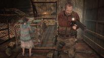 Resident Evil: Revelations 2 - Episode 3 - Screenshots - Bild 4