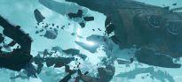 EVE: Valkyrie - Screenshots - Bild 2