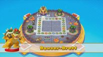 Mario Party 10 - Screenshots - Bild 14