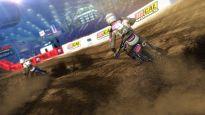 MX vs. ATV Supercross Encore - Screenshots - Bild 6