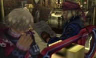 Xenoblade Chronicles 3D - Screenshots - Bild 18