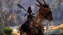 Dragon Age: Inquisition - DLC: Hakkons Fänge - Screenshots - Bild 9
