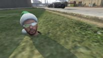 Grand Theft Auto V - Screenshots - Bild 4