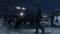 Grand Theft Auto Online - Screenshots - Bild 25