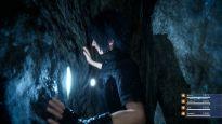 Final Fantasy XV - Screenshots - Bild 17