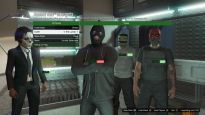 Grand Theft Auto Online - Screenshots - Bild 27
