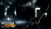 Battlefield: Hardline - Screenshots - Bild 2