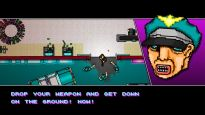 Hotline Miami 2: Wrong Number - Screenshots - Bild 3