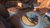 Overwatch - Screenshots - Bild 1