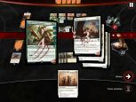 Magic Duels: Ursprünge - Screenshots - Bild 5