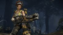 Evolve - DLC - Screenshots - Bild 7