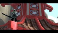 LEGO Ninjago: Schatten des Ronin - Screenshots - Bild 8