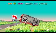 3D OutRun - Screenshots - Bild 6