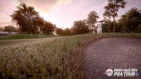 EA Sports Rory McIlroy PGA TOUR - Screenshots - Bild 3