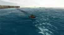 European Ship Simulator - Screenshots - Bild 7