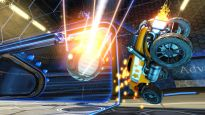 Rocket League - Screenshots - Bild 4
