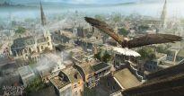 Assassin's Creed: Rogue - Screenshots - Bild 4