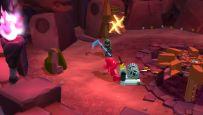LEGO Ninjago: Schatten des Ronin - Screenshots - Bild 5