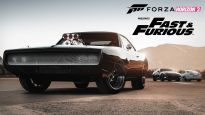 Forza Horizon 2 presents Fast & Furious - Screenshots - Bild 1