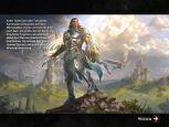 Magic Duels: Ursprünge - Screenshots - Bild 6