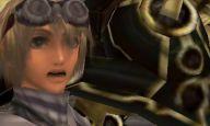 Xenoblade Chronicles 3D - Screenshots - Bild 15