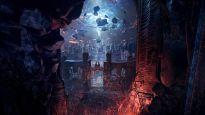 Lords of the Fallen - DLC: Ancient Labyrinth - Screenshots - Bild 2