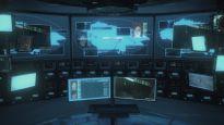 Resident Evil: Revelations 2 - Episode 4 - Screenshots - Bild 8