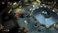 Shadowrun Chronicles: Boston Lockdown - Screenshots - Bild 4