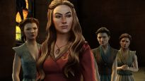 Game of Thrones: A Telltale Games Series - Episode 3 - Screenshots - Bild 3