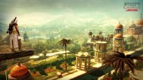 Assassin's Creed Chronicles - Screenshots - Bild 8