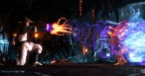 Mortal Kombat X - Screenshots - Bild 7