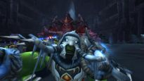 World of WarCraft - Screenshots - Bild 1