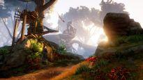 Dragon Age: Inquisition - DLC: Hakkons Fänge - Screenshots - Bild 3