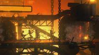 Oddworld: New 'n' Tasty - Screenshots - Bild 2