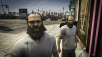 Grand Theft Auto V - Screenshots - Bild 8