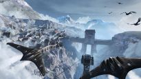 Wolfenstein: The Old Blood - Screenshots - Bild 1