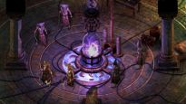 Pillars of Eternity - Tipp