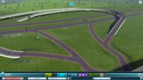 Cities: Skylines - Screenshots - Bild 3