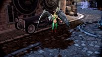 Infinite Crisis - Screenshots - Bild 8