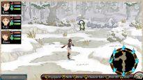 Oreshika: Tainted Bloodlines - Screenshots - Bild 7