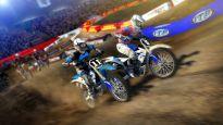 MX vs. ATV Supercross Encore - Screenshots - Bild 5